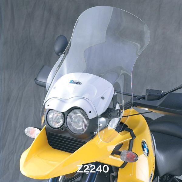 Z2240