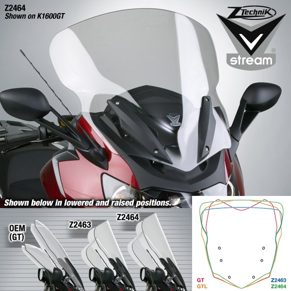 Z2464