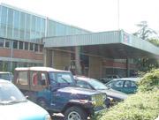 ドゥカティの本拠地でもあるボローニャにあるFAR社