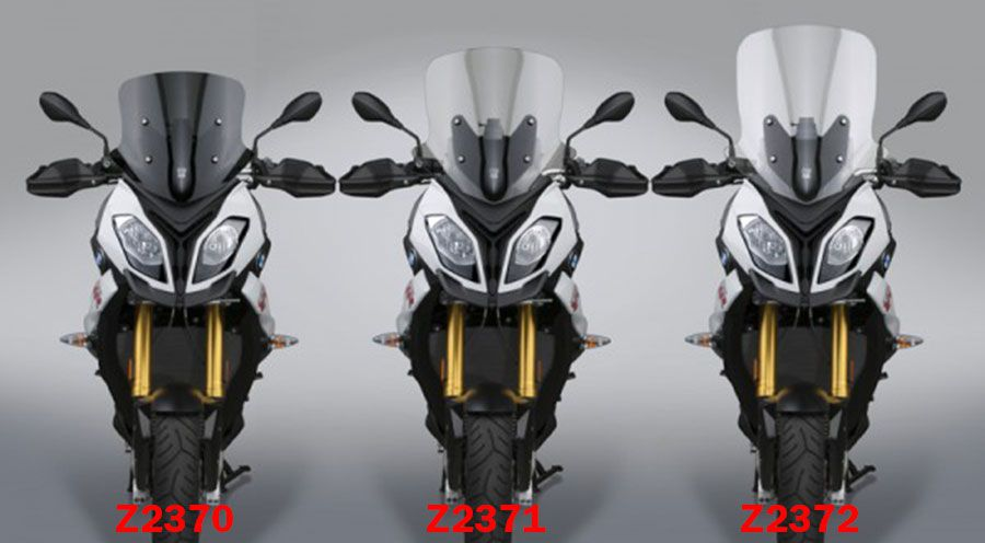 ztechnik-windschild-s1000xr