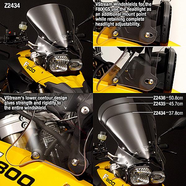 Z2434A