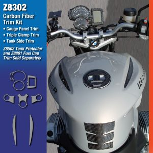 Z8302
