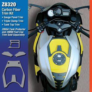 Z8320