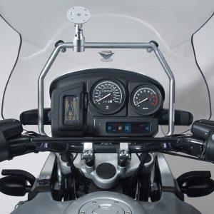 Z6408