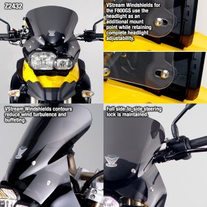 Z2432