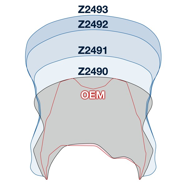 Z2490