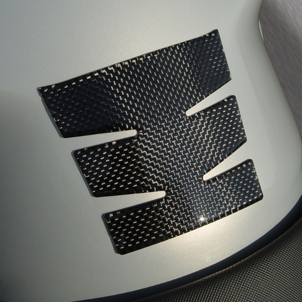Z8502