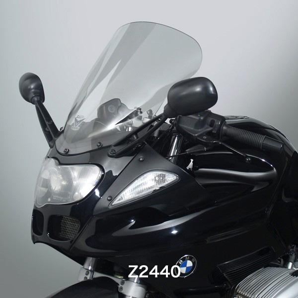 Z2440