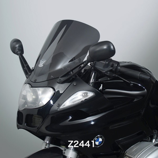 Z2441