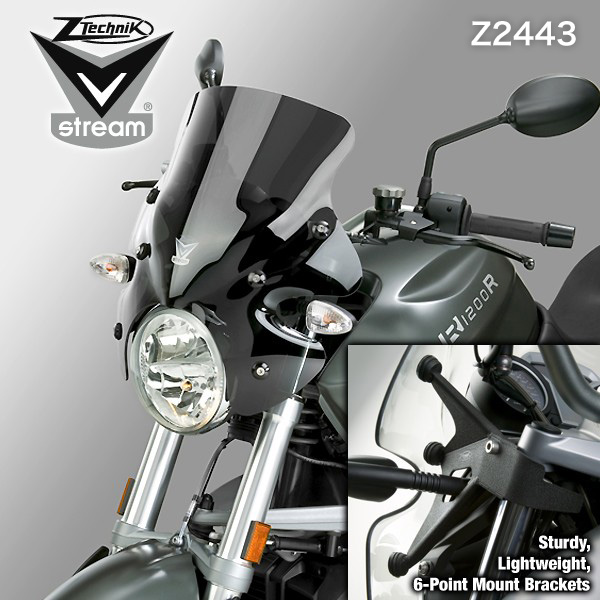 Z2443