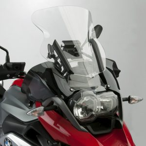 Z5002