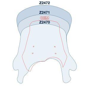 Z2471