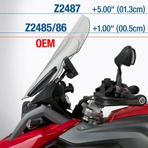 Z2485