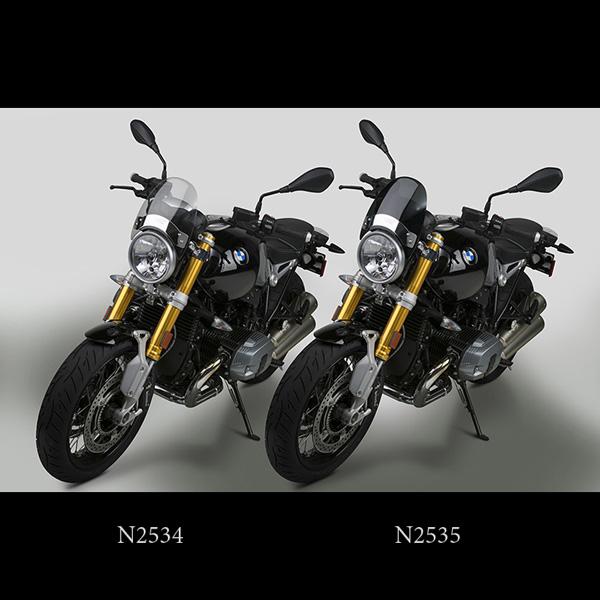 N2535