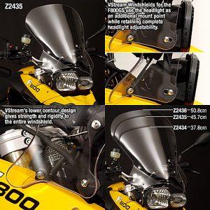 Z2435A