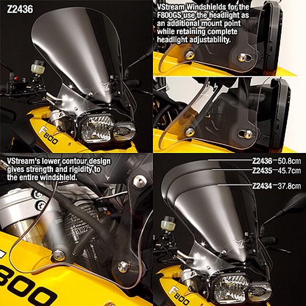 Z2436A