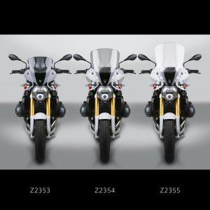Z2354