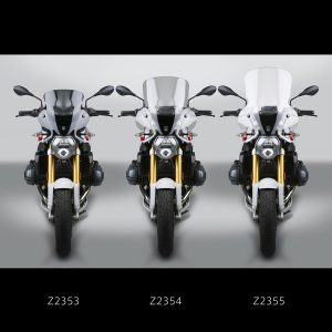 Z2353