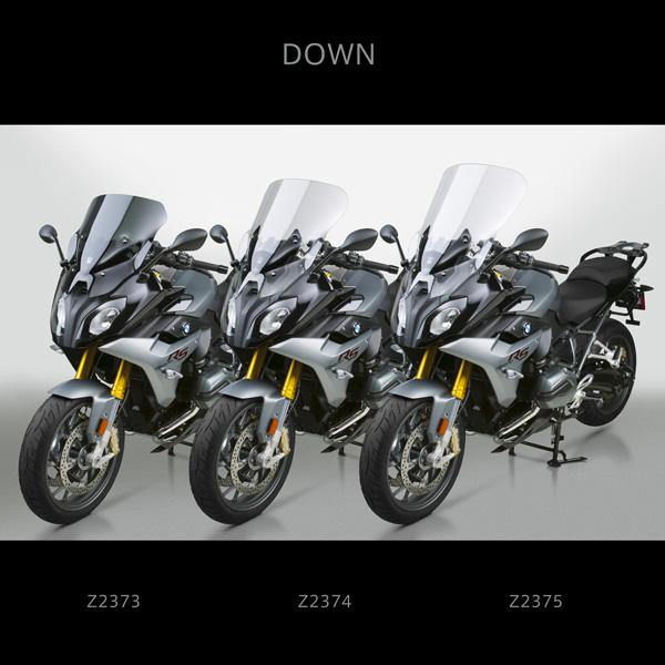 Z2374