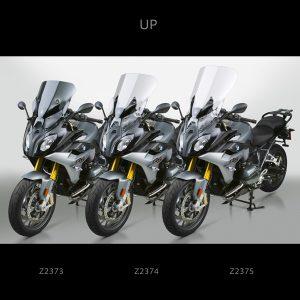 Z2375