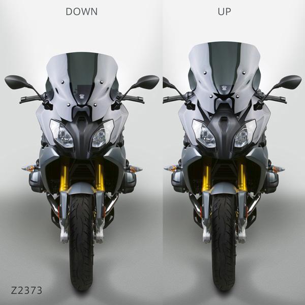 Z2373