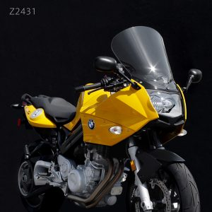 Z2430
