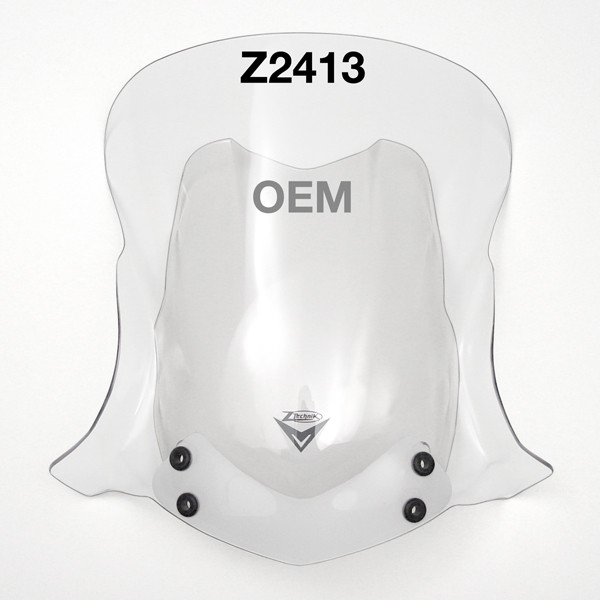 Z2412