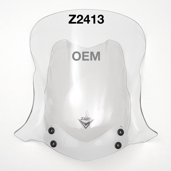 Z2411