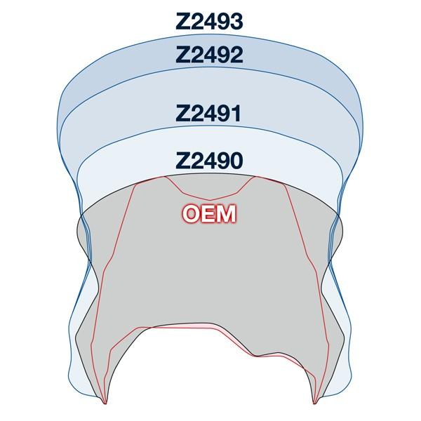 Z2492