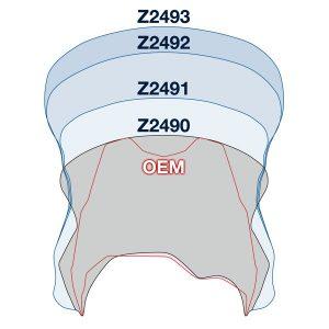 Z2491