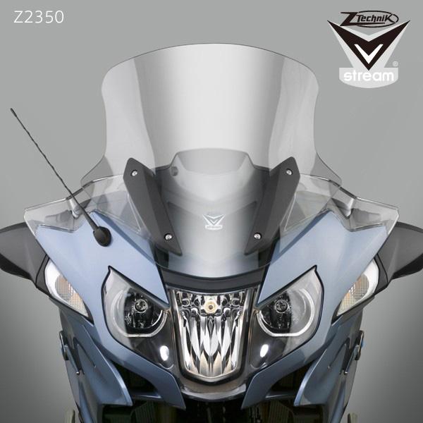 Z2350