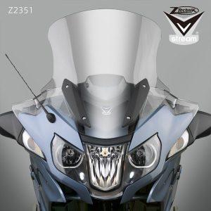 Z2351