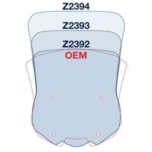 Z2392